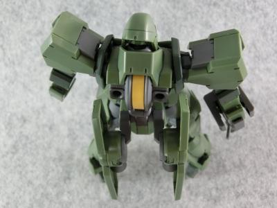 HG-GRAZE0090.jpg