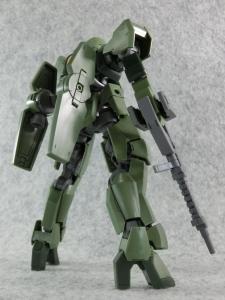 HG-GRAZE0098.jpg