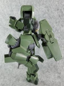 HG-GRAZE0103.jpg