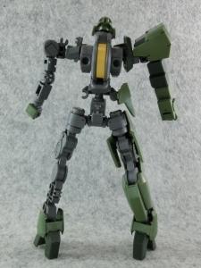 HG-GRAZE0243.jpg