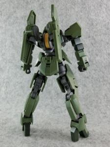 HG-GRAZE0261.jpg