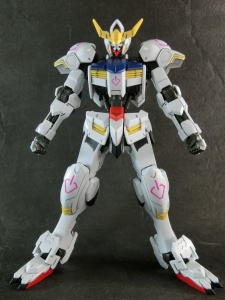 HG-GUNDAM-BARBATOS0015.jpg