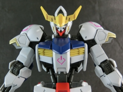 HG-GUNDAM-BARBATOS0030.jpg