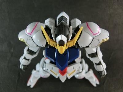 HG-GUNDAM-BARBATOS0048.jpg