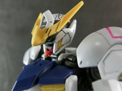 HG-GUNDAM-BARBATOS0061.jpg