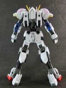 HG-GUNDAM-BARBATOS0097.jpg