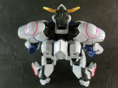 HG-GUNDAM-BARBATOS0104.jpg