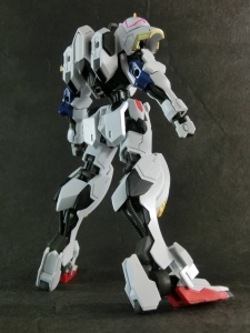 HG-GUNDAM-BARBATOS0115.jpg