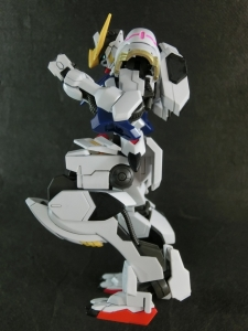 HG-GUNDAM-BARBATOS0119.jpg