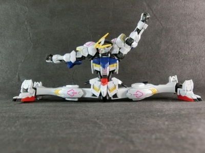 HG-GUNDAM-BARBATOS0125.jpg