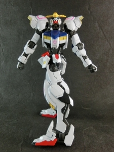 HG-GUNDAM-BARBATOS0147.jpg