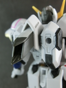HG-GUNDAM-BARBATOS0164.jpg