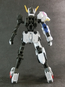 HG-GUNDAM-BARBATOS0185.jpg