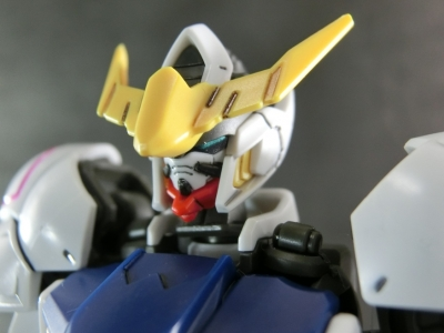HG-GUNDAM-BARBATOS0200.jpg