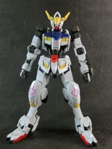 HG-GUNDAM-BARBATOS0221.jpg