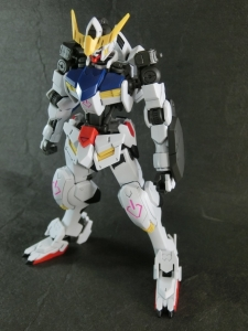 HG-GUNDAM-BARBATOS0224.jpg