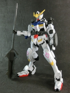 HG-GUNDAM-BARBATOS0243.jpg