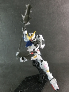 HG-GUNDAM-BARBATOS0254.jpg