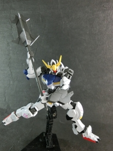 HG-GUNDAM-BARBATOS0267.jpg
