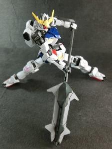 HG-GUNDAM-BARBATOS0273.jpg