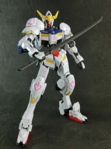 HG-GUNDAM-BARBATOS0305.jpg