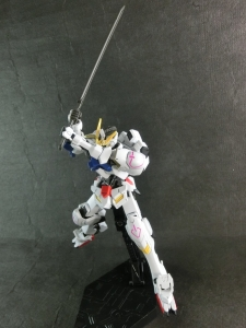 HG-GUNDAM-BARBATOS0313.jpg