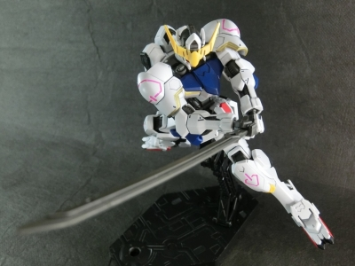 HG-GUNDAM-BARBATOS0317.jpg