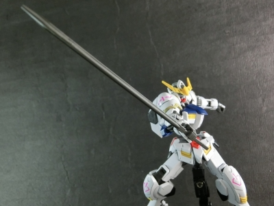 HG-GUNDAM-BARBATOS0362.jpg