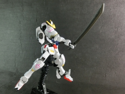 HG-GUNDAM-BARBATOS0370.jpg