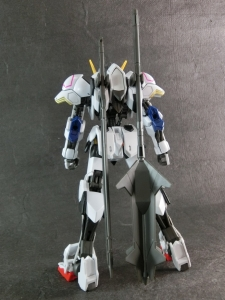 HG-GUNDAM-BARBATOS0385.jpg