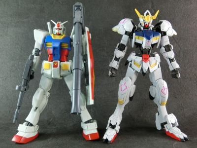 HG-GUNDAM-BARBATOS0408.jpg