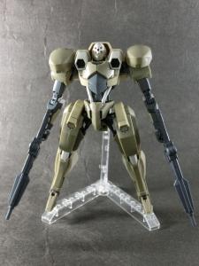 HG-HYAKURI0015.jpg