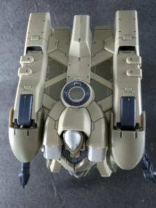 HG-HYAKURI0066.jpg