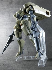 HG-HYAKURI0075.jpg
