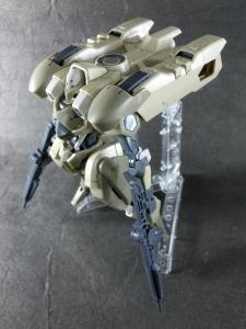 HG-HYAKURI0087.jpg