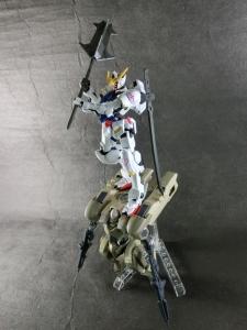 HG-HYAKURI0377.jpg