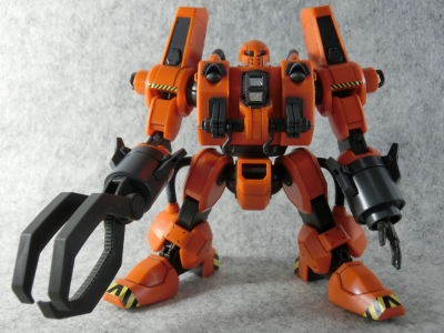 HG-MOBILE-WORKER-01(MASH)0049.jpg