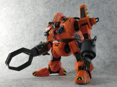 HG-MOBILE-WORKER-01(MASH)0067.jpg