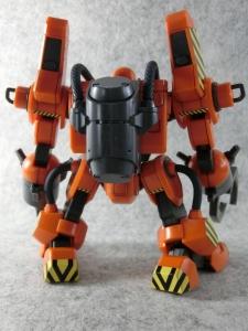 HG-MOBILE-WORKER-01(MASH)0074.jpg