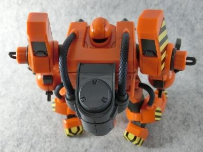 HG-MOBILE-WORKER-01(MASH)0090.jpg