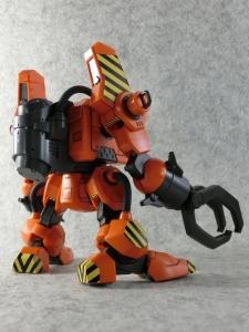 HG-MOBILE-WORKER-01(MASH)0106.jpg