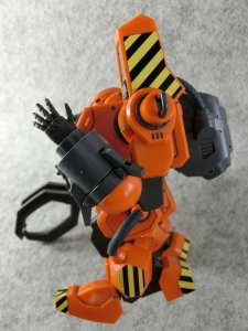 HG-MOBILE-WORKER-01(MASH)0111.jpg