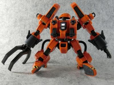 HG-MOBILE-WORKER-01(MASH)0123.jpg