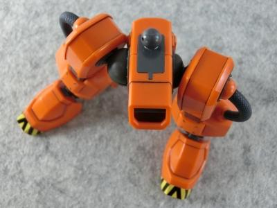 HG-MOBILE-WORKER-01(MASH)0143.jpg