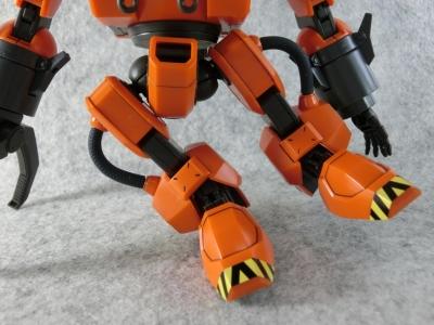 HG-MOBILE-WORKER-01(MASH)0157.jpg