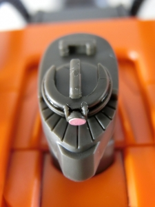 HG-MOBILE-WORKER-01(MASH)0180.jpg