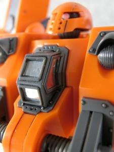 HG-MOBILE-WORKER-01(MASH)0221.jpg