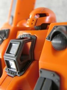 HG-MOBILE-WORKER-01(MASH)0244.jpg