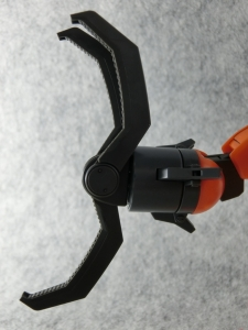 HG-MOBILE-WORKER-01(MASH)0255.jpg