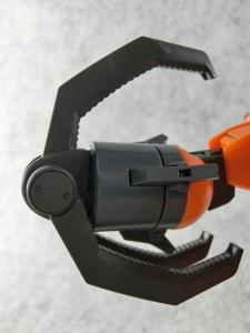 HG-MOBILE-WORKER-01(MASH)0266.jpg
